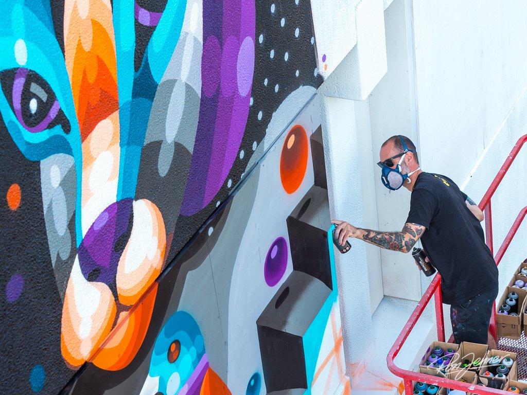 Street-Art-HopmanRon-Jenner-251559.jpg