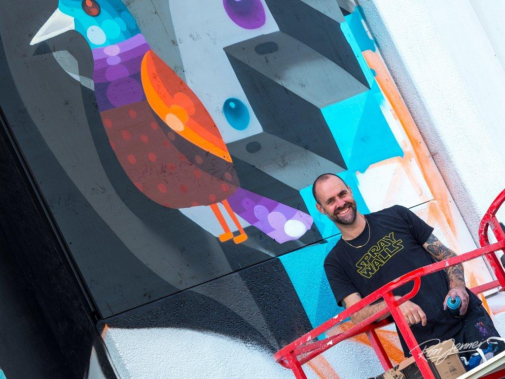 Street-Art-HopmanRon-Jenner-251590.jpg