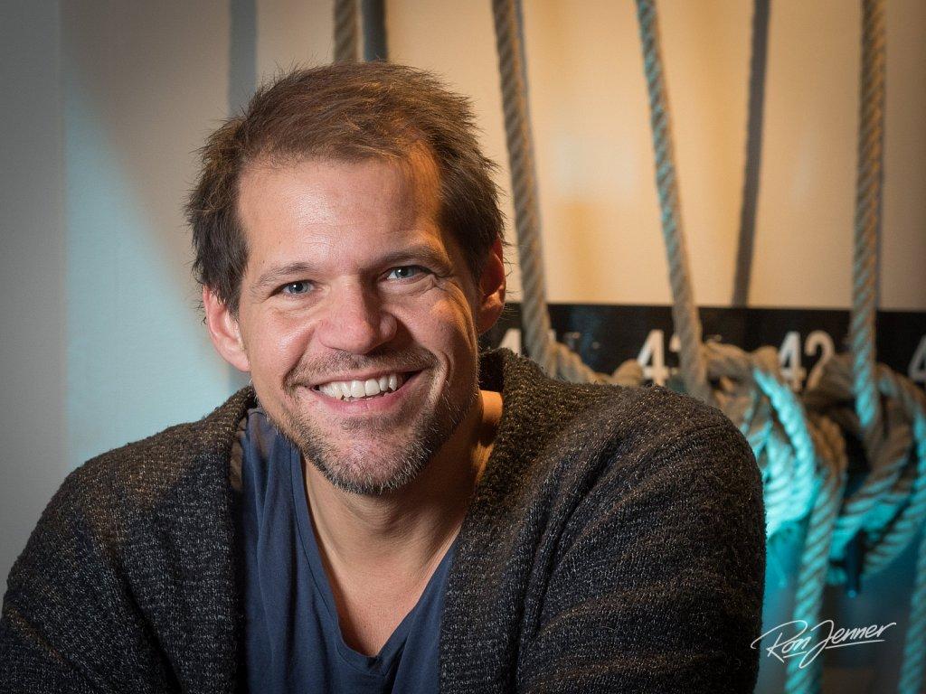 René van Kooten