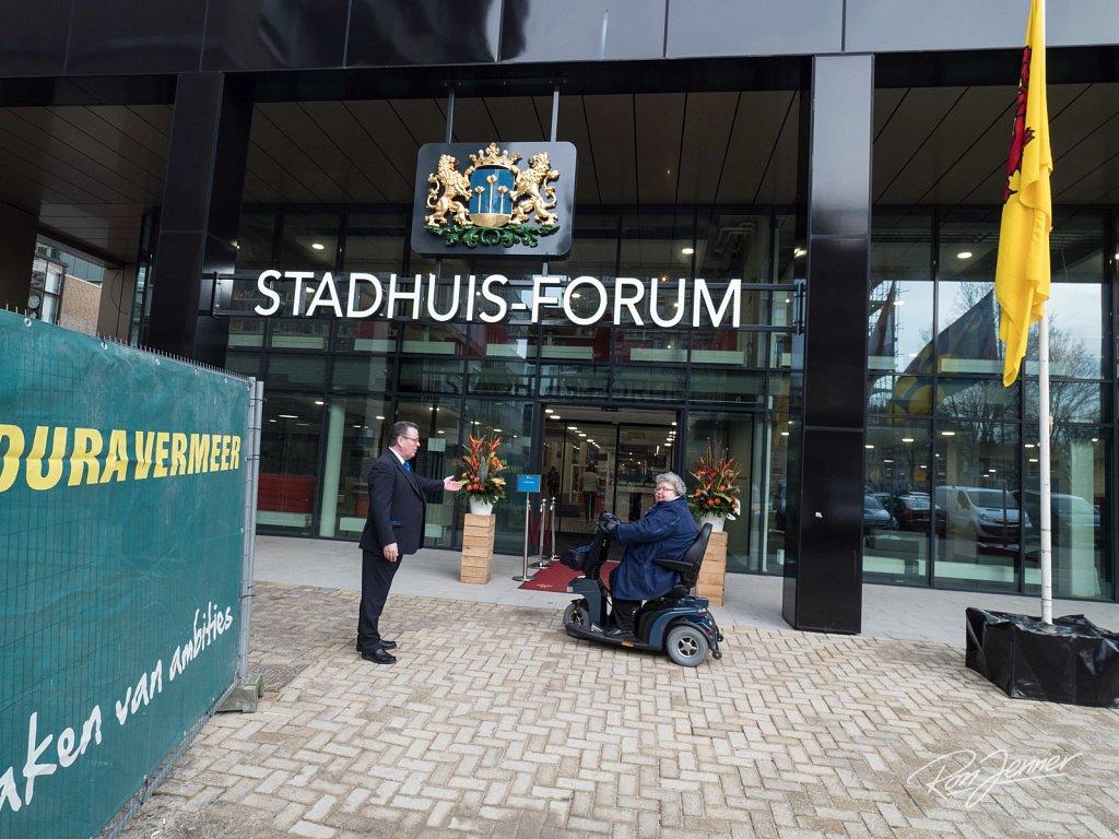 Stadhuis-Zoetermeer-Opening-25jan18-58230.jpg