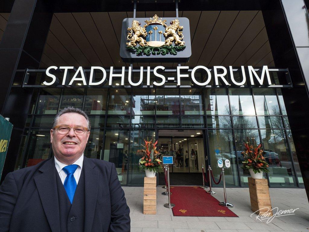 Stadhuis-Zoetermeer-Opening-25jan18-58245.jpg