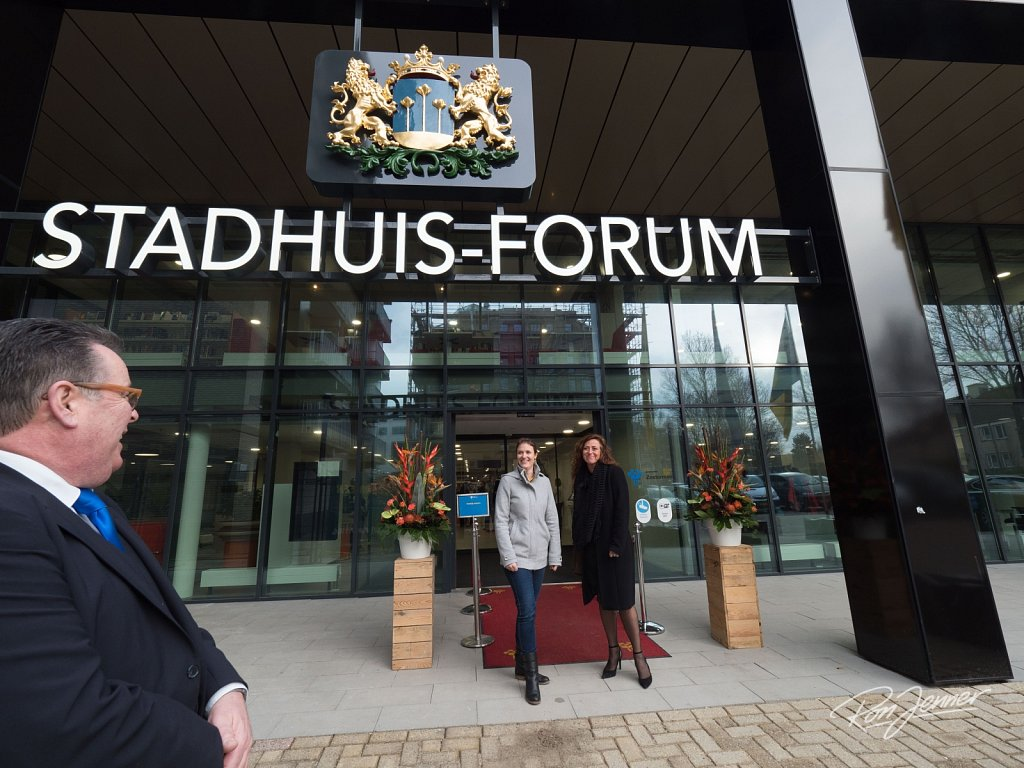 Stadhuis-Zoetermeer-Opening-25jan18-58248.jpg
