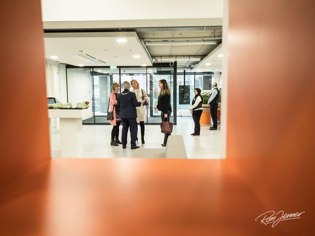 Stadhuis-Zoetermeer-Opening-25jan18-58267.jpg