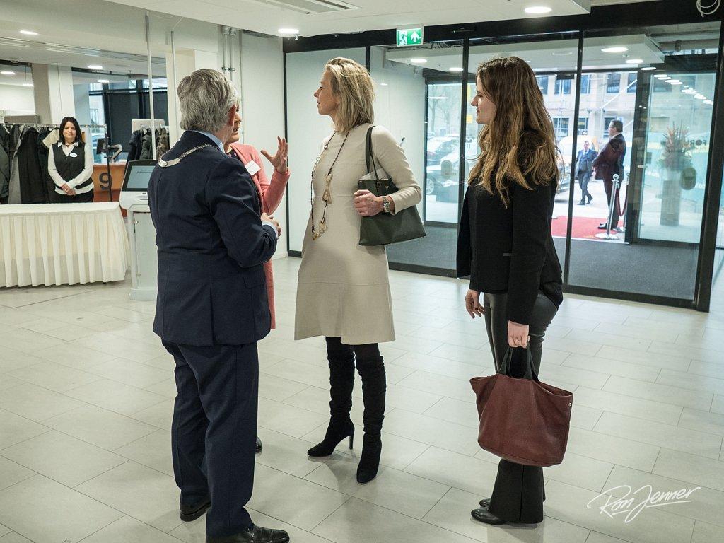 Stadhuis-Zoetermeer-Opening-25jan18-58273.jpg