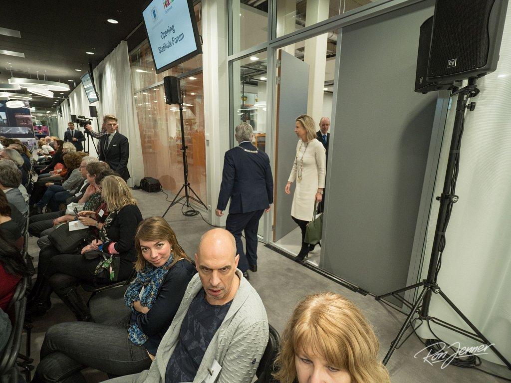 Stadhuis-Zoetermeer-Opening-25jan18-58282.jpg