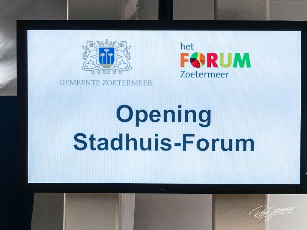 Stadhuis-Zoetermeer-Opening-25jan18-58297.jpg