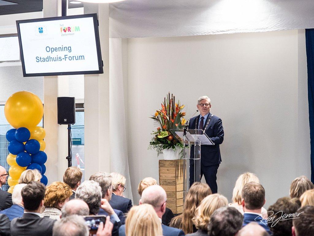 Stadhuis-Zoetermeer-Opening-25jan18-58299.jpg