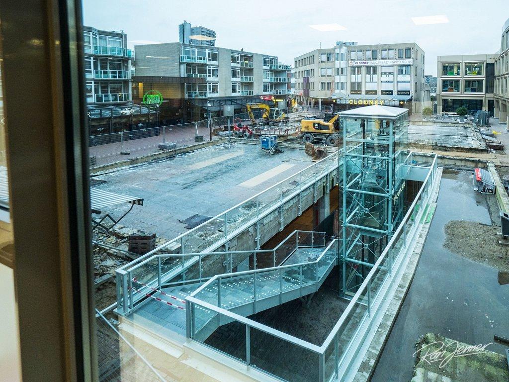 Stadhuis-Zoetermeer-Opening-25jan18-58496.jpg