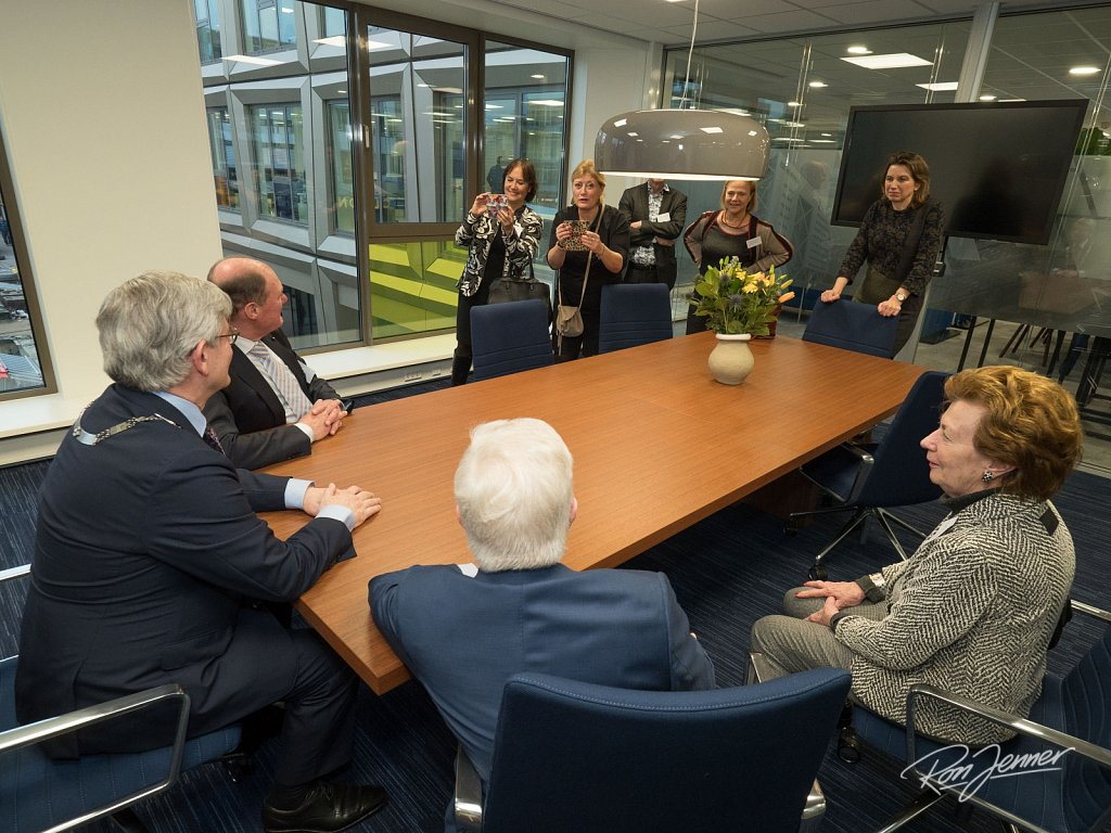 Stadhuis-Zoetermeer-Opening-25jan18-58521.jpg
