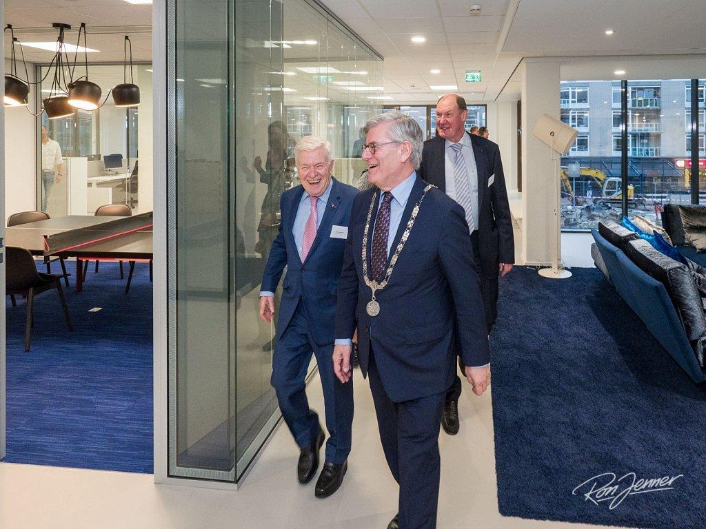 Stadhuis-Zoetermeer-Opening-25jan18-58546.jpg