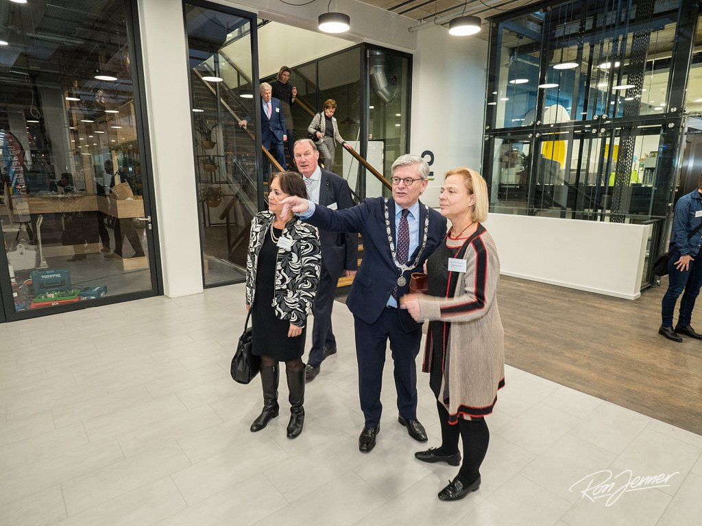Stadhuis-Zoetermeer-Opening-25jan18-58555.jpg