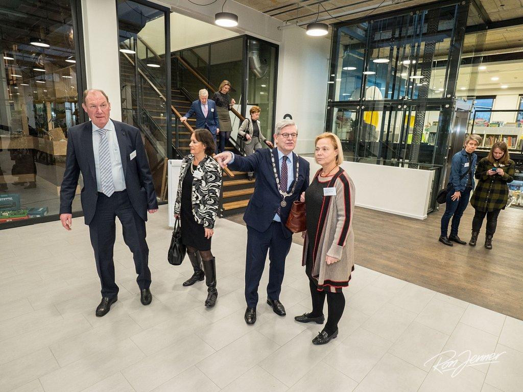 Stadhuis-Zoetermeer-Opening-25jan18-58559.jpg