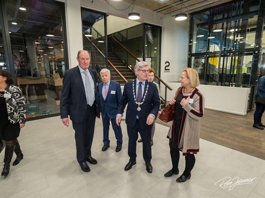 Stadhuis-Zoetermeer-Opening-25jan18-58567.jpg