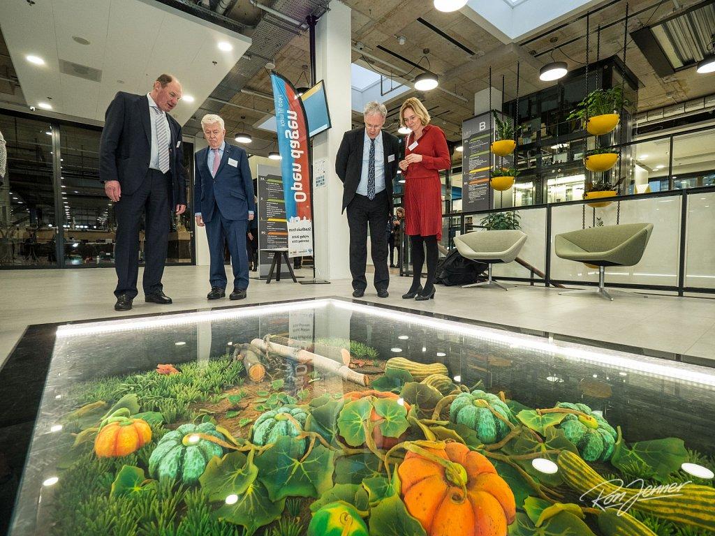 Stadhuis-Zoetermeer-Opening-25jan18-58592.jpg