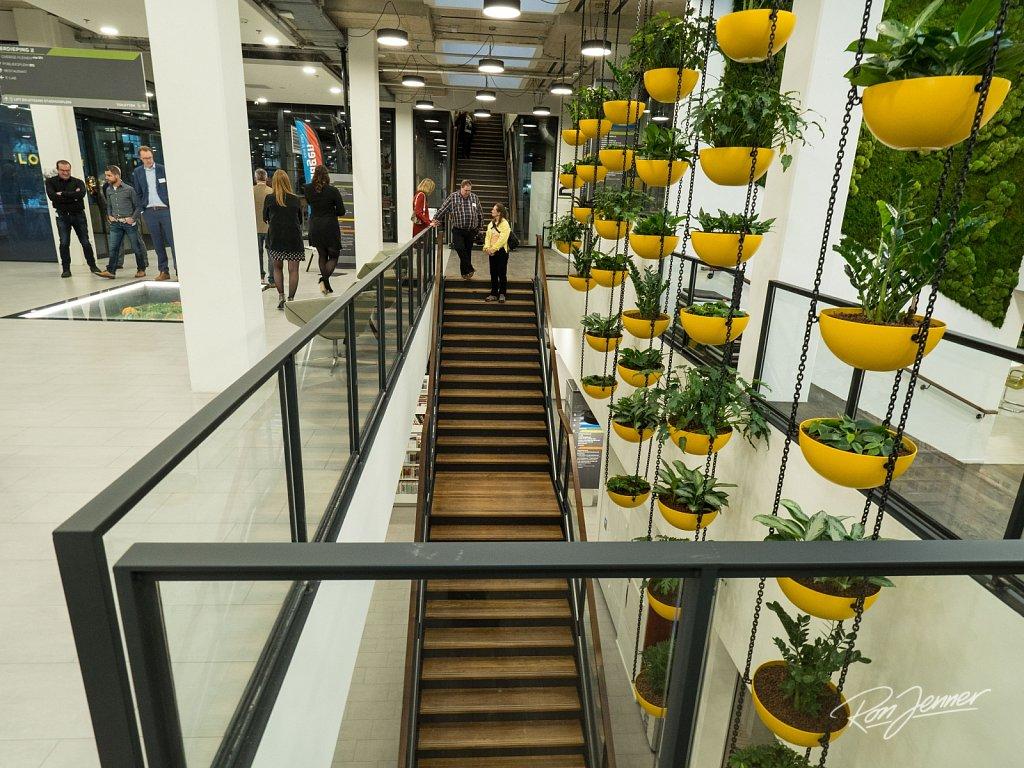 Stadhuis-Zoetermeer-Opening-25jan18-58630.jpg