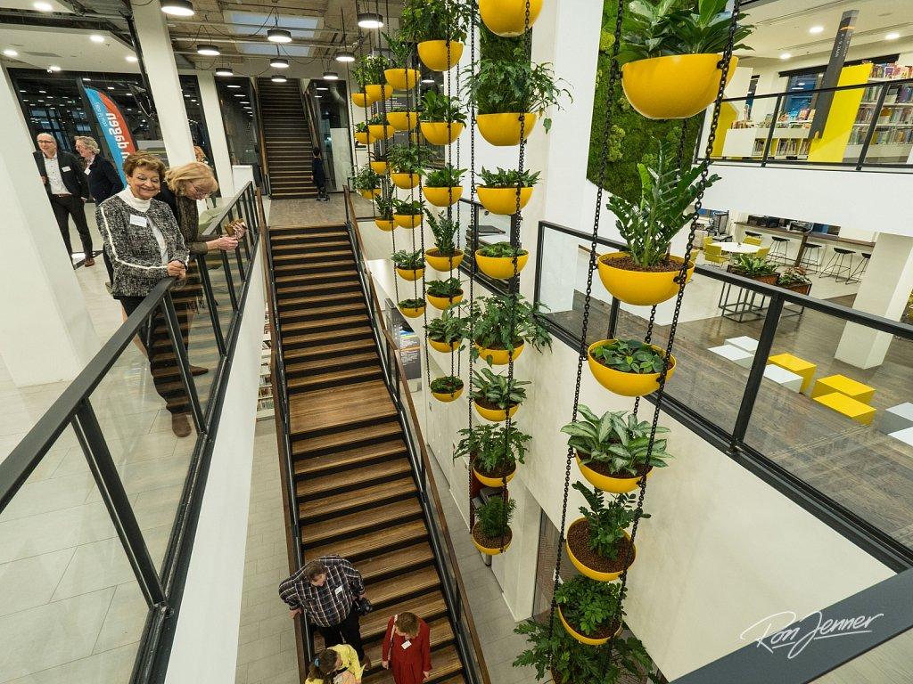 Stadhuis-Zoetermeer-Opening-25jan18-58636.jpg