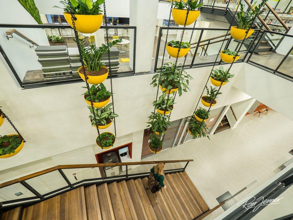 Stadhuis-Zoetermeer-Opening-25jan18-58643.jpg