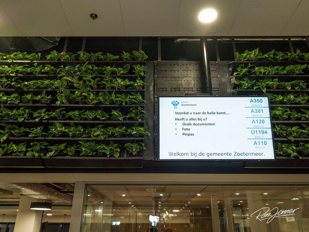 Stadhuis-Zoetermeer-Opening-25jan18-58677.jpg