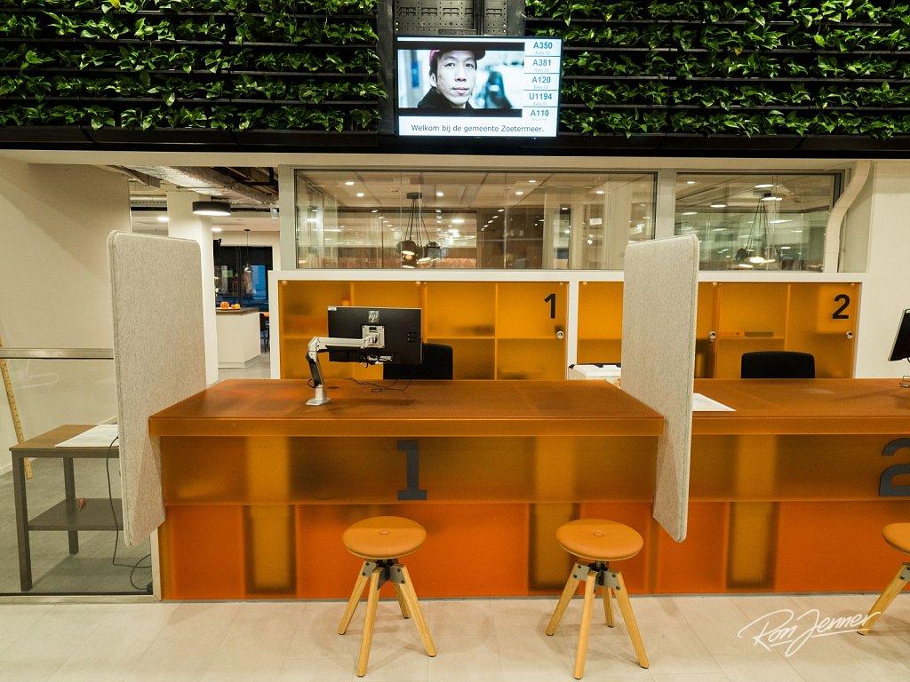 Stadhuis-Zoetermeer-Opening-25jan18-58682.jpg