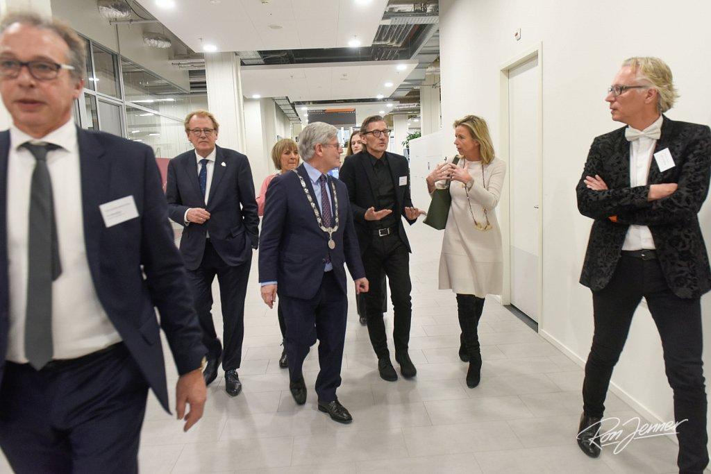 Zoetermeer-opening-forum-stadhuis-03.jpg