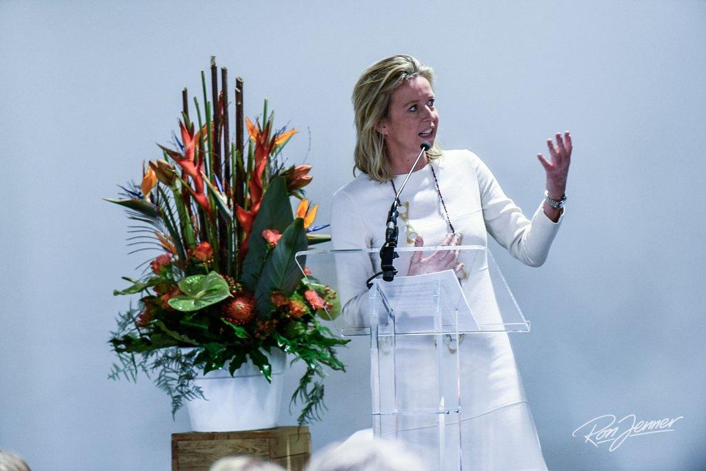 Zoetermeer-opening-forum-stadhuis-04.jpg