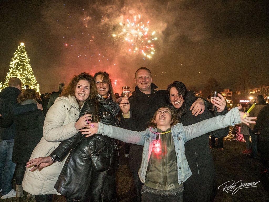 Happy-Oudjaarsavond-ZoetermeerRonJenner-14115.jpg