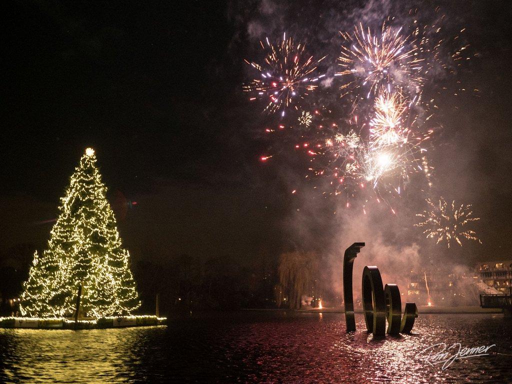 Happy-Oudjaarsavond-ZoetermeerRonJenner-14175.jpg