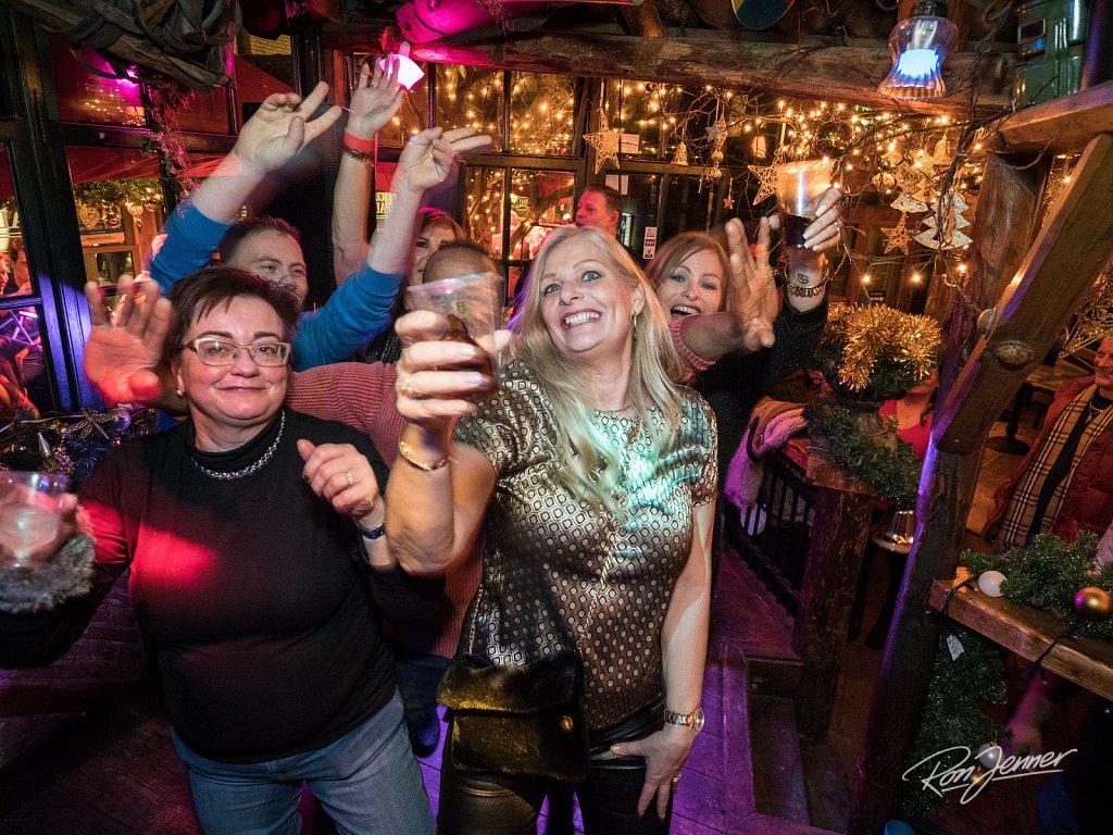 Happy-Oudjaarsavond-ZoetermeerRonJenner-14499.jpg