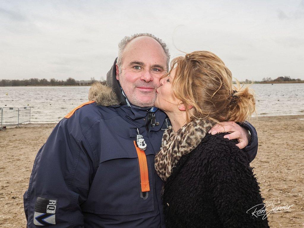 nieuwjaars-sup-Zoetermeer-14893.jpg