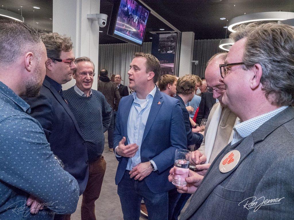 20180321-burgemeester-Aptroot-12791.JPG